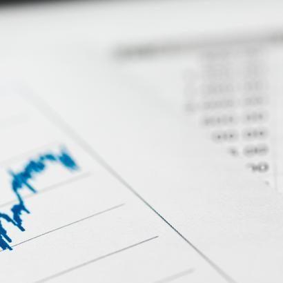 Računovodsko svetovanje