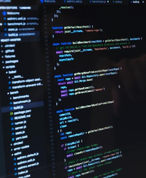 Razvoj programske opreme